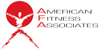 AMERICAN FITNESS ASSOCIATES CROSSFIT EXPERTS